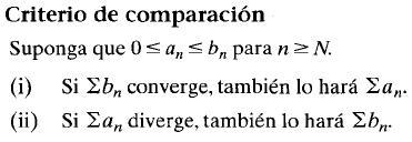 comparacion